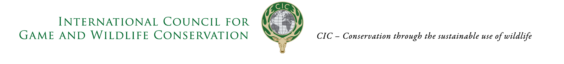 Cic-wildlife